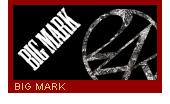 24kBIG MARK