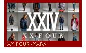XXFOUR