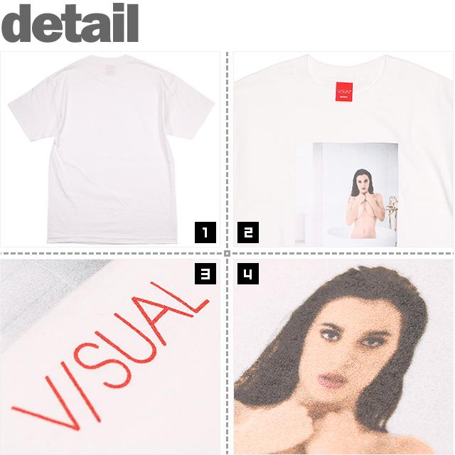 V/SUAL(ヴィジュアル・バイ・ヴァンスタイル)