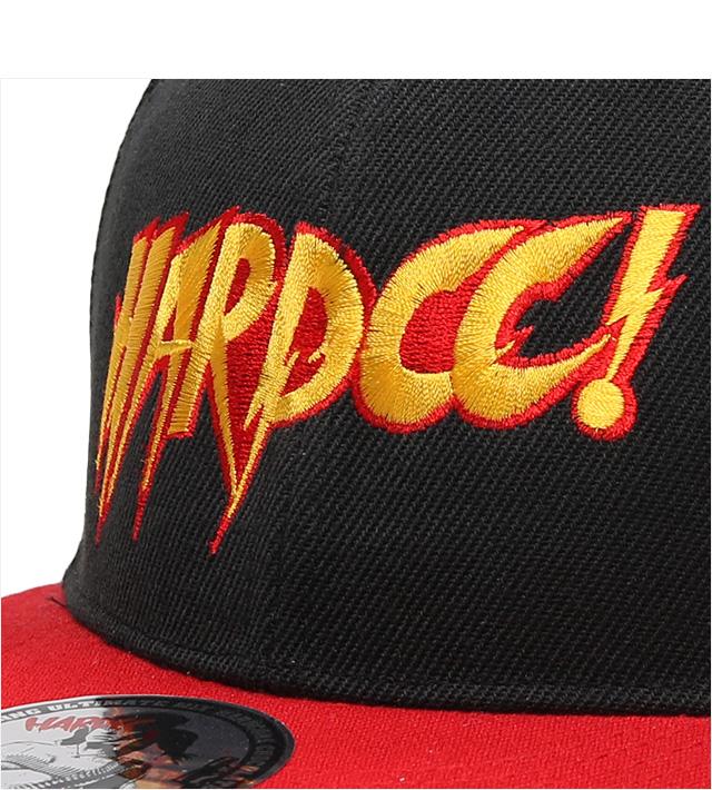 HARDCC(コアチョコ)