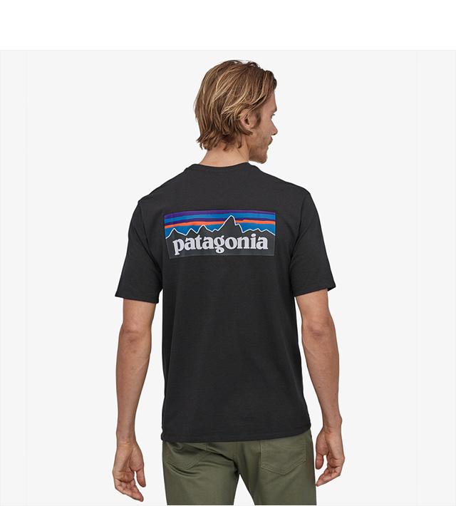 patagonia(パタゴニア)