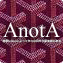 AnotA(���Υå�)��������Ź