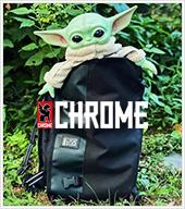 CHROME(クローム)