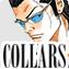 COLLARS(���顼��)��������Ź