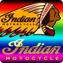 INDIAN(����ǥ�����)��������Ź