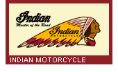 INDIAN MOTORCYCLE ����ǥ�����⡼������������