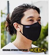 KEEN(キーン)