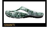 KEEN(������)SHANTI(�����ƥ�)