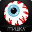 MISHKA(ミシカ) 正規販売店