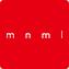 mnml(ミニマル) 正規販売店