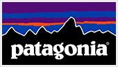 patagonia(パタゴニア)正規販売店