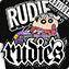RUDIE'S(ルーディーズ) 正規販売店