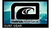 reversal(リバーサル)サーフギア レベンタカオ