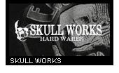 SKULL WORKS(スカルワークス)