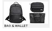 STUSSY(ステューシー)バッグ&財布