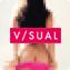 V/SUAL(ヴィジュアル)正規販売店